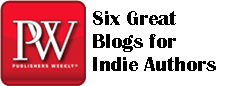 6 Great Blogs