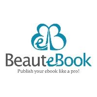 BEAUTeBOOK