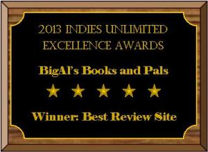 Best Review Site Winner