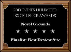 Novel Grounds
