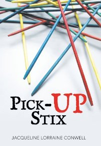 Pick-up Stix