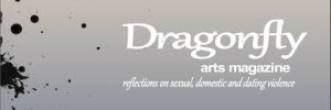 Dragonfly Arts Magazine