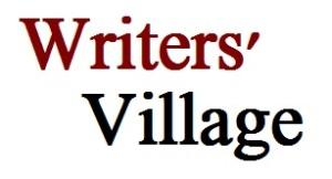 WVA Logo 2013 White