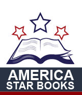 americastar books