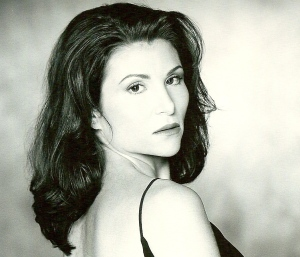 Brenda Perlin