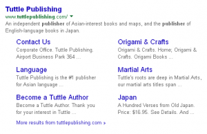 tuttle publishing - Google Search