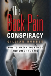 The Back Pain Conspiracy