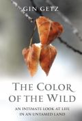The Color of the Wild 120x177