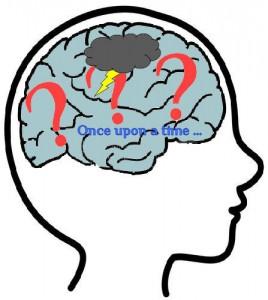 brain sketch3