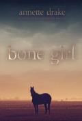 Bone Girl 120 x 177