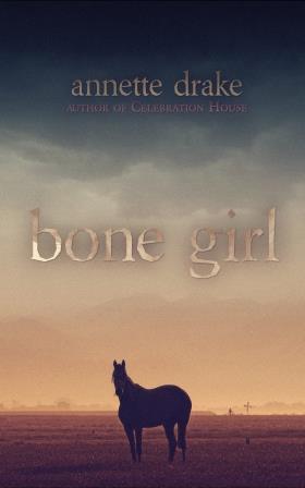 Bone Girl
