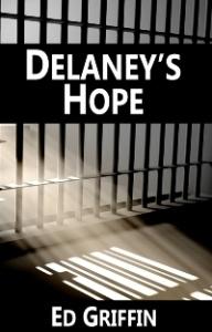 Delaney's Hope