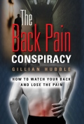 back pain conspiracy 120x177