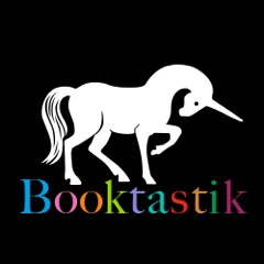 booktastik_black_250x250