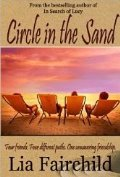 circle in the sand lia fairchild 120x177