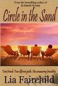 circle in the sand lia fairchild 120x177