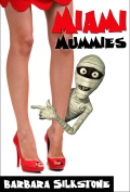 miami_mummies - 120x177