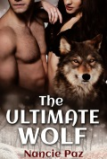 ultimatewolfcover 120x177