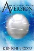Aversion 120x177
