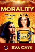 Morality_Eva_Caye 120x177