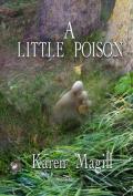 a little poison 120x177