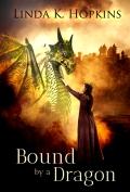 bound by a dragon 120x177