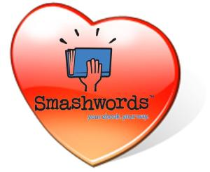 smashwords heart