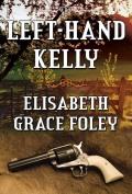 Left Hand Kelly 120x177