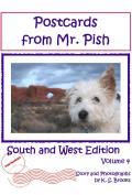 PostcardsSouthandWest 120x177