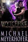 wytchfire 120x177