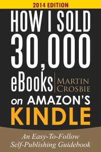 30000 books 2014 July