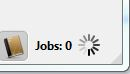 Calibre Jobs QAD_5