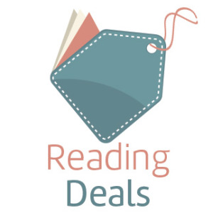 Reading Deals logo