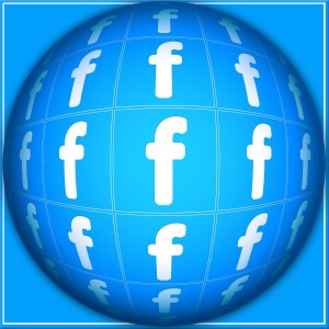 Increase Facebook interactions