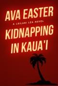 Kidnapping in Kauai 120x177