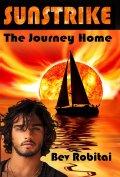 Sunstrike The Journey Home