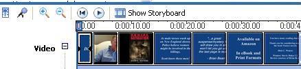 WMM Last Storyboard