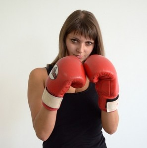 girl-429014_640 boxer courtesy of pixabay