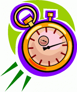 stopwatch Image from clipartpanda.com free images