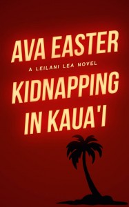 Kidnapping in Kaua'i