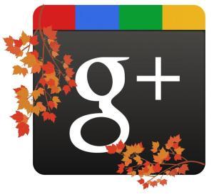 google fallfest
