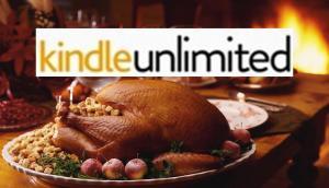 KU thanksgiving