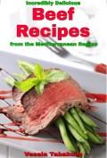 Mediterranean Beef Recipes 120x177