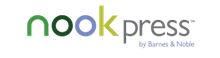 NOOK Press for Print Books