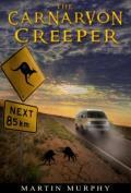 The Carnarvon Creeper 120x177