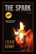 The Spark by John Kenny Indie Pick