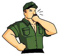 discipline-clipart-clipart-bootcamp