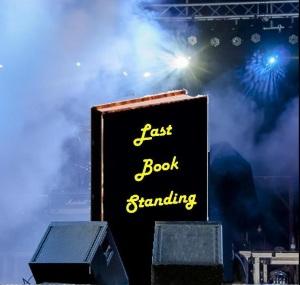 last book standing logo