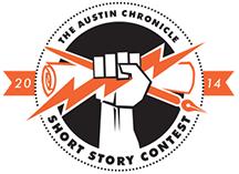 Austin Chronicle Short Story Contest