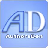 Authors Den Logo